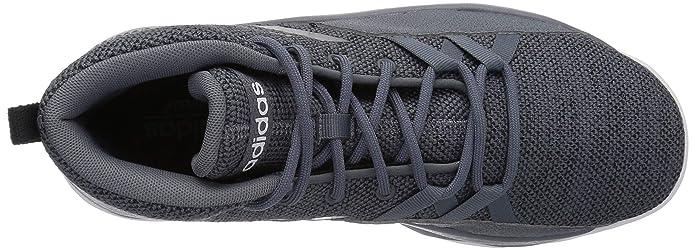 huge selection of 99c5d 6d72f Amazon.com  adidas Mens Streetfire Basketball Shoe  Basketba