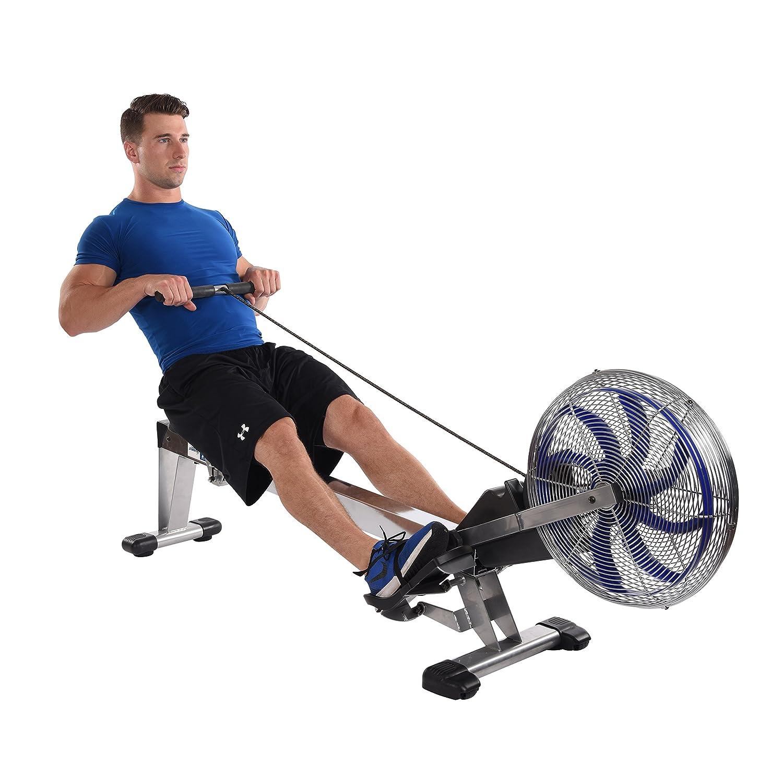Stamina 35 1405 rower