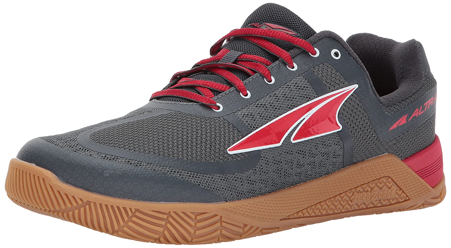 Altra HIIT XT Men's Cross-Training Shoe Men' s Hiit Xt