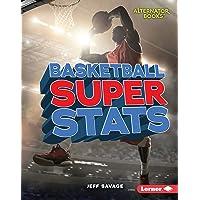 Basketball Super STATS (Pro Sports Stats)