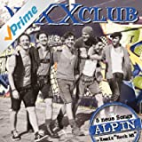Alpin (Re-Release)