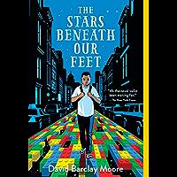 The Stars Beneath Our Feet