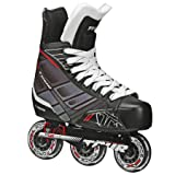 Tour Hockey 48TY-13 Junior FB-225 Inline Hockey