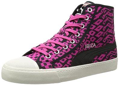Ibiza co Puma amp; 003 Bags 356252 Amazon Shoes Mens uk Moda YdrdFq