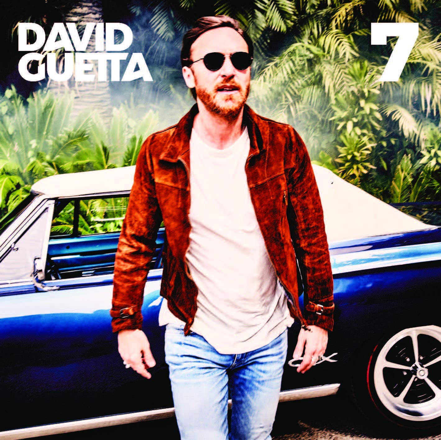 david guetta house music mp3 free download
