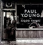 Good Thing [VINYL]