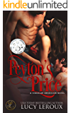 Peyton's Price (A Singular Obsession Book 6)