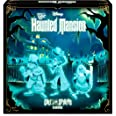 Funko Disney The Haunted Mansion – Call of The Spirits Board Game