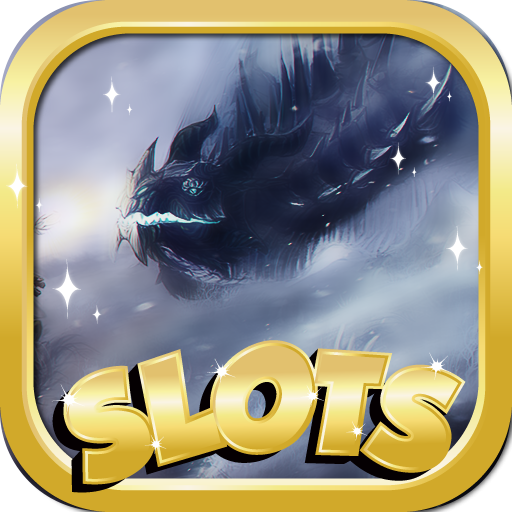 Dragon Winning At Slots - Vegas Slot Machine Games And Free Casino Slot Games For Kindle Fire (Slot Dragons Machine App Five)