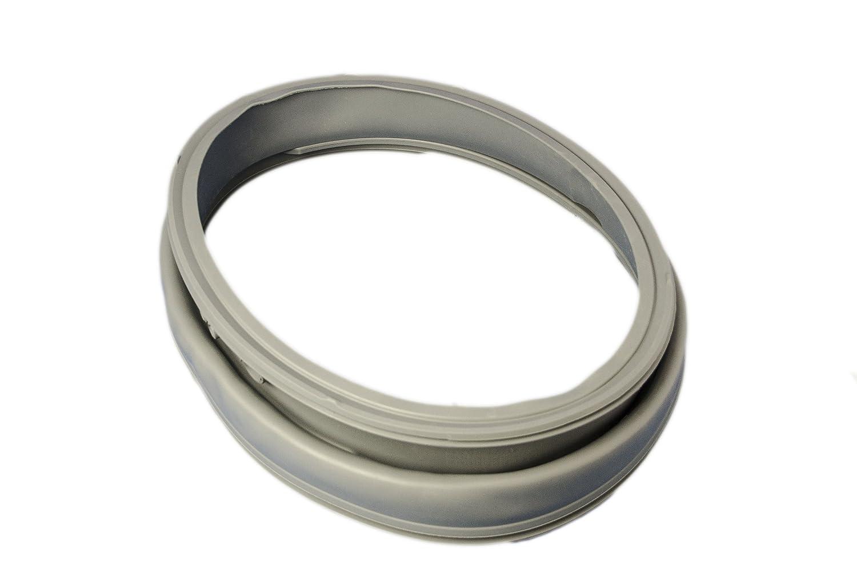 LG Electronics MDS33059402 Washer Door Boot Gasket