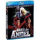 Dark Angel: I Come in Peace