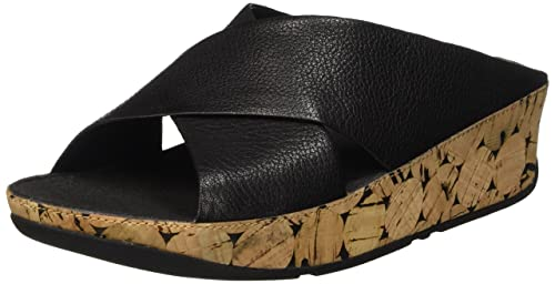 acc3c5a5072c Fitflop Women s Kys Sandals