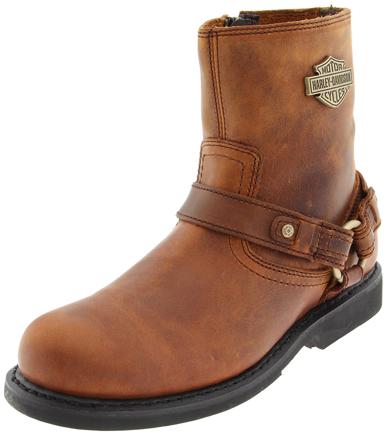 Harley-Davidson Men's Scout Boot SCOUT-M