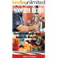 MOONSHINE RECIPES: Unique Guide to make your personal spirit Moonshine, Rum, Whisky & Vodka