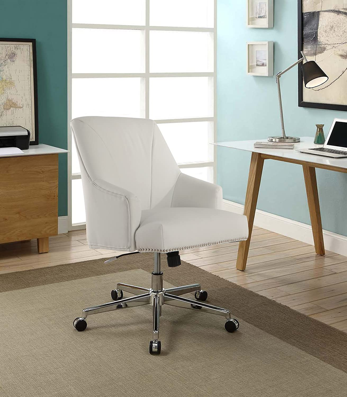 Serta Ashland Office Chair