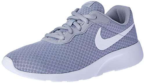 new arrival great prices arriving Nike Unisex-Kinder Tanjun (Gs) Laufschuhe, Schwarz