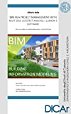 BIM IN A PROJECT MANAGEMENT _ Revit 2016
