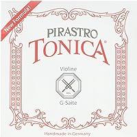 Pirastro Tonica 412021 Medium Juego completo-violín 4/4