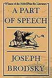 A Part of Speech
