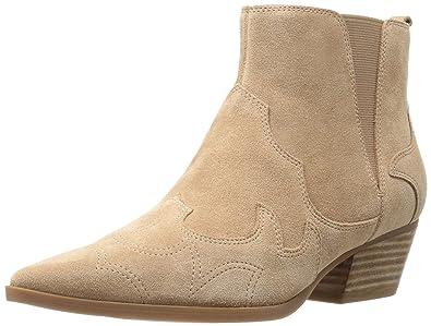 Women's Cedar Suede Boot