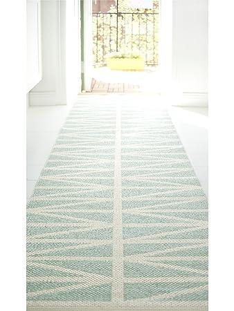 Brita Sweden Teppiche: Moderner Designer Kunststoff In- & Outdoor ...