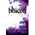 The Beacon (The Crystal Coast Series Book 3)