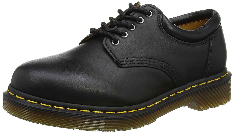 Dr. (schwarz) Martens 8053 Schwarz Schwarz (schwarz) Dr. f01d8f