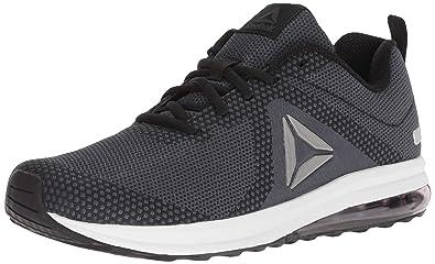 9b86949e1a Reebok Men's Jet Dashride 6.0 Running Shoe