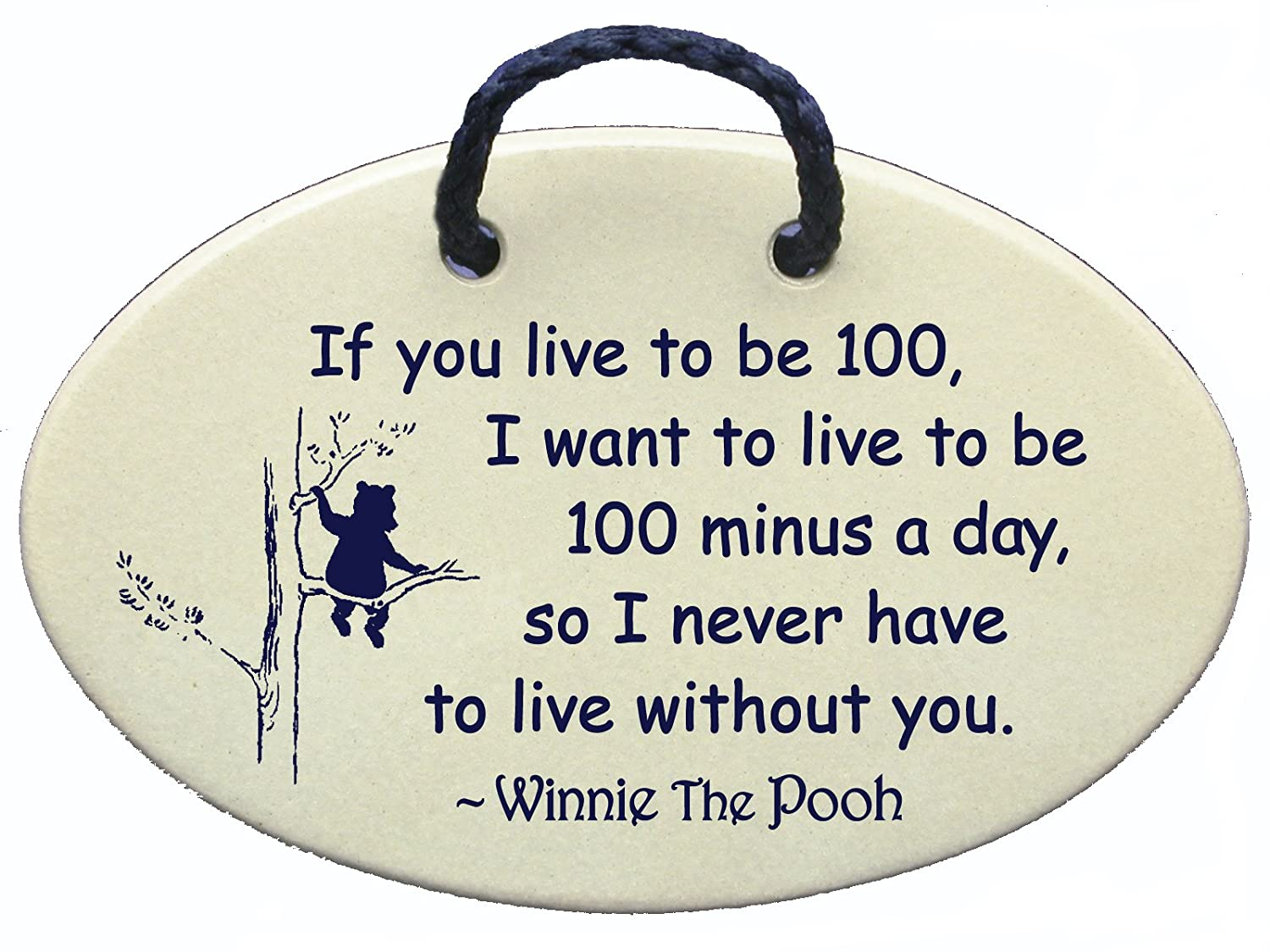 Winnie The Pooh Love Quotes Wedding - Best Quote 2018