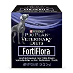 PURINA Veterinary Diets Fortiflora Canine, 30 Sachets Per Box