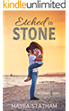 Etched in Stone (Six Degrees Book 2)