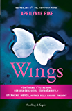 Wings (versione italiana)