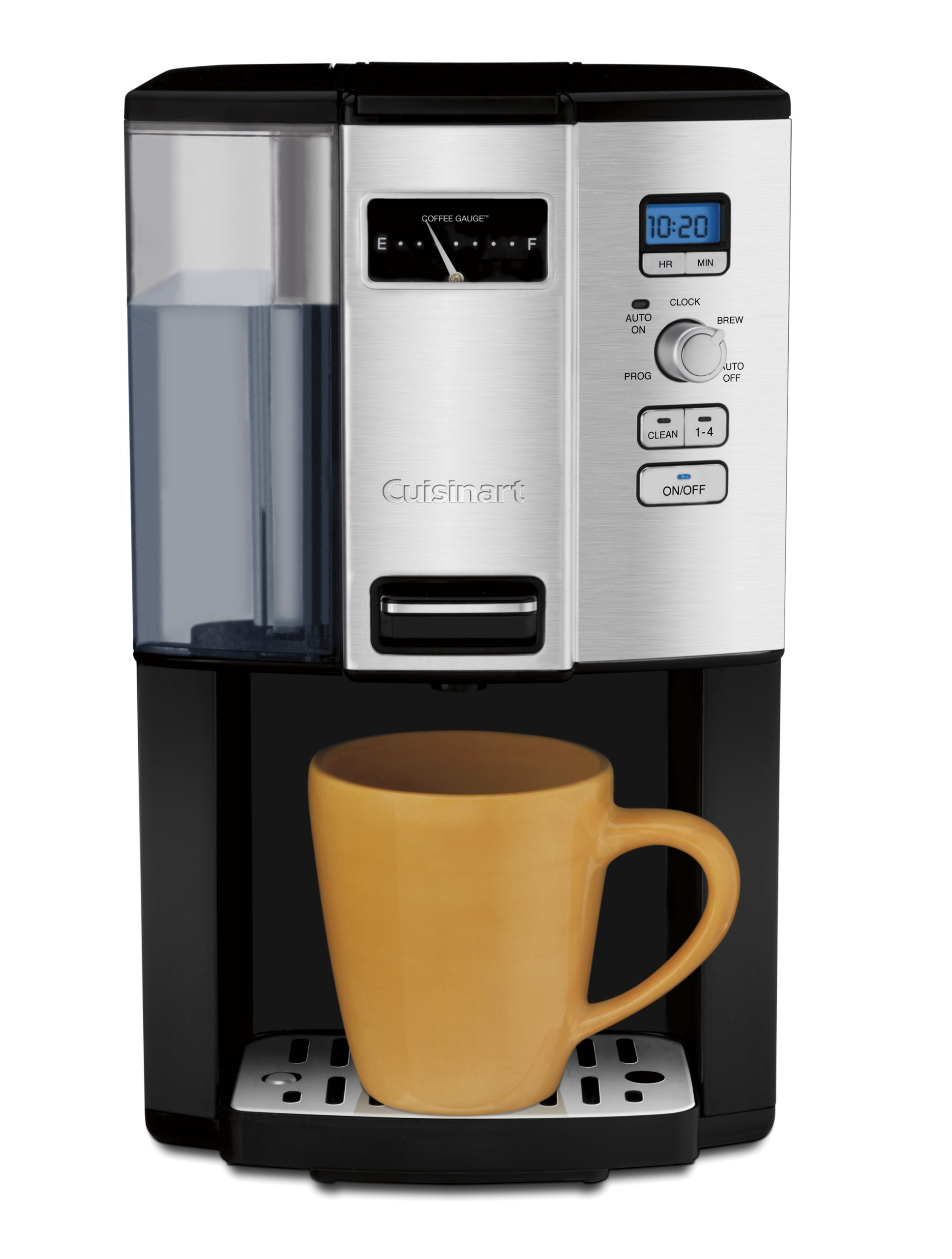On Demand Coffee Maker by Cuisinart