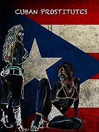 Cuban Prostitutes
