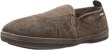 9280464be Lamo Men s Romeo Slip-on Shoe