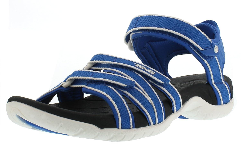 ebcac6fdd51f Teva Women s Tirra W s Sports   Outdoor Sandals