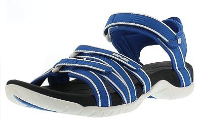 9c7bd4d00b9b Teva Women s Tirra W s Sports   Outdoor Sandals