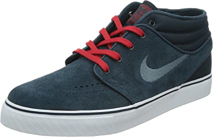 amazon chaussures rollers nike
