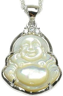 Amazon com: Greek Necklace Ancient Greece Jewelry Greek