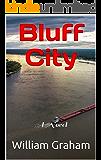 Bluff City: A Novel