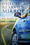 Objects in the Rearview Mirror (Memoirs of the Human Wraiths Book 2)