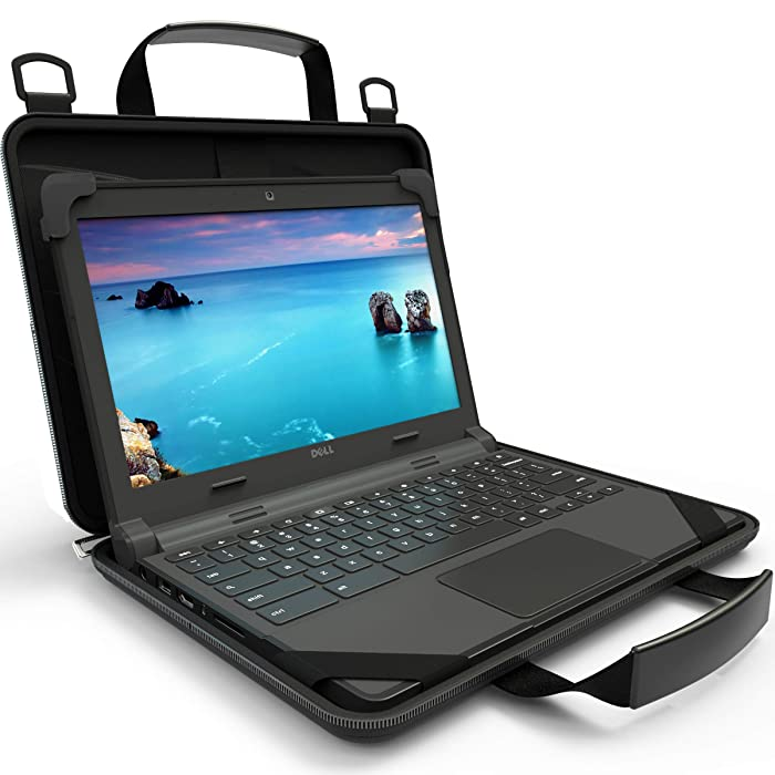 Top 10 Work In Protective Case Acer Chromebook 15