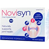 Novisyn Oral Hyaluronic Acid