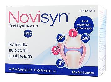 Hyaluronic acid oral
