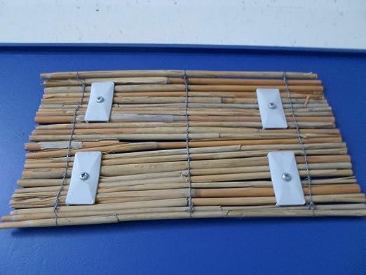 Kimmel Nagelscheibe Kabelbefestigung Kabelschelle Klemmscheibe 22 45 2 5 X 50 M F 50 Stück Lichtgrau 22 45 Baumarkt