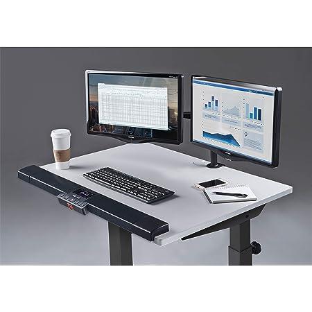 best-walking-desk