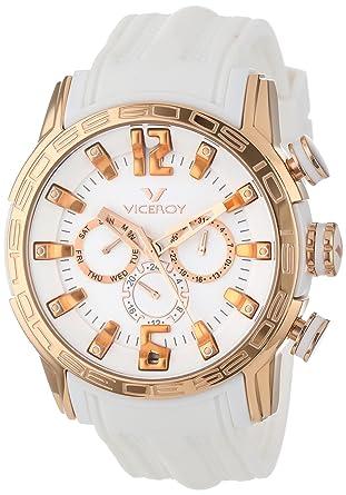Amazon.com: Viceroy 42119-05 Xtrem - Reloj de pulsera para ...