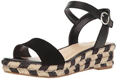Womens Nwallium Platform Sandals Nine West mP9ynThYQV