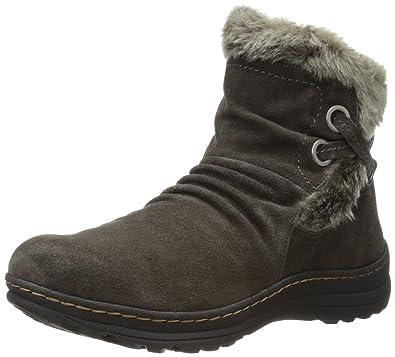 Women's Adalyn Snow Boot