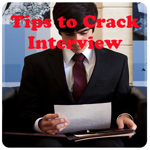 Tips to Crack Interview